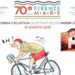 ciclismo_firenze_mare_viareggio_2