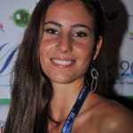 Greta Fialdini (Fotomania)