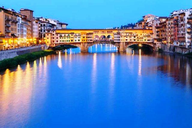 firenze_ponte_vecchio_