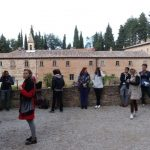 Buy Tuscany a Montaione