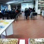 vinci_percorsi_italiani3