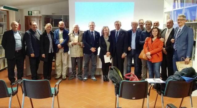 vinci_percorsi_italiani4