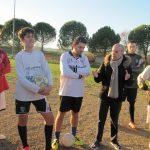 calcio-sociale-fontanella1