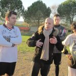 calcio-sociale-fontanella2