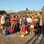 calcio-sociale-fontanella4