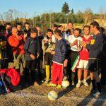 calcio-sociale-fontanella5