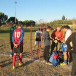 calcio-sociale-fontanella6