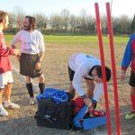calcio-sociale-fontanella7