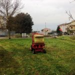 fucecchio_piazza_pertini_cura_verde_2016_12_20___1