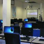 liceo_scientifico_pistoia-1