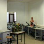 liceo_scientifico_pistoia-2