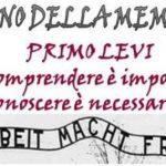 giorno_memoria_centro_giovani_avane_iniziativa_2017__1