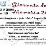 giorno_memoria_centro_giovani_avane_iniziativa_2017__2