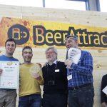 la-premiazione-beer-attraction-2017-birrificio-26-nero