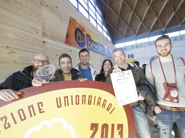staff-premio-beer-attraction-2017-birrificio-26-nero