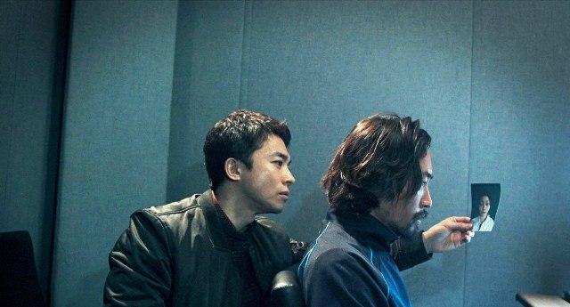 chiave e Hyung Seop incontri Keller incontri servizi