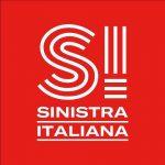 firenze_sinistra_italiana_logo