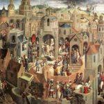 memling-via-crucis