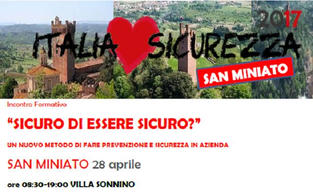 italia_loves_sicurezza_san_miniato_