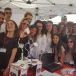 14 - 4A RELAZ per il MARKETING al proprio stand