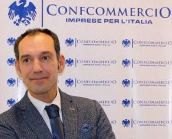 """Tassa di Soggiorno, Confcommercio: """"Volterra è ancora in ..."""