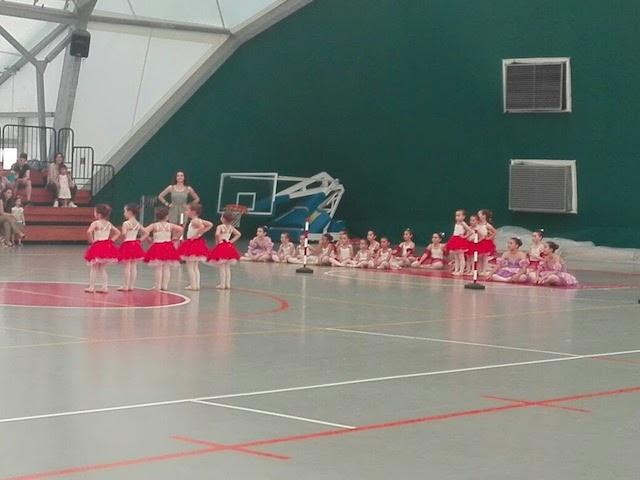 CampiDanza a My Sporting Campus (1)