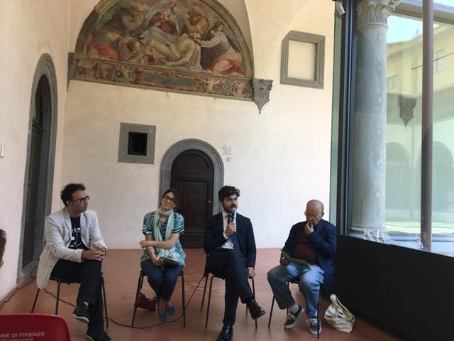 Conferenza stampa 27 giugno 2017