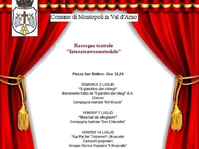 Teatro_montopoli