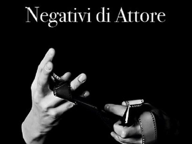 NEGATIVI_DI_ATTORE_COPERTINA