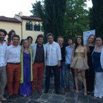 firenze_vecchio_conventino_flowers_dance_floor_5