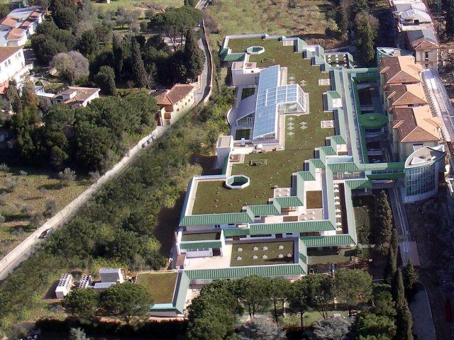 parco_della_salute_ospedale_meyer_firenze_2017_07_21