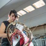 scart_waste_recycling_abiti_teatro_silenzio_carla_fracci__2017_07_31___7