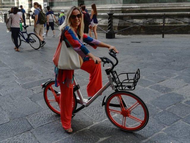 2017_08_02_cecilia_del_re_mobike_bike_sharing