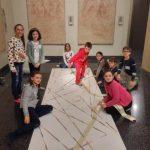 castelfiorentino_campus_bambini_museo_benozzo_gozzoli_2017__1