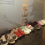 castelfiorentino_campus_bambini_museo_benozzo_gozzoli_2017__11