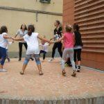 castelfiorentino_campus_bambini_museo_benozzo_gozzoli_2017__12