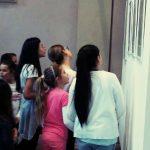 castelfiorentino_campus_bambini_museo_benozzo_gozzoli_2017__9