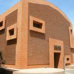 Il museo Benozzo Gozzoli (detto BeGo) di Castelfiorentino