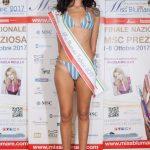 Giulia Abaach