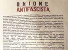 unione_antifascista_petizione_