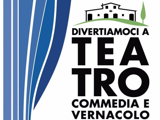 Teatro-Ortimino17-18