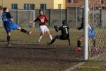 Acf Lucchese-Pisa 2-0 Gol di Biancalana