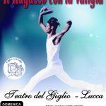 IL RAGAZZO CON LA VALIGIA musical lucca1