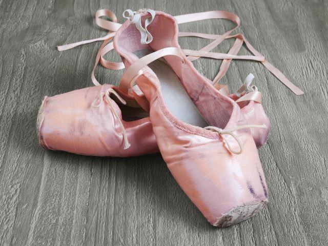 elegante nello stile economico per lo sconto migliore scarpette punte ballerina - gonews.it