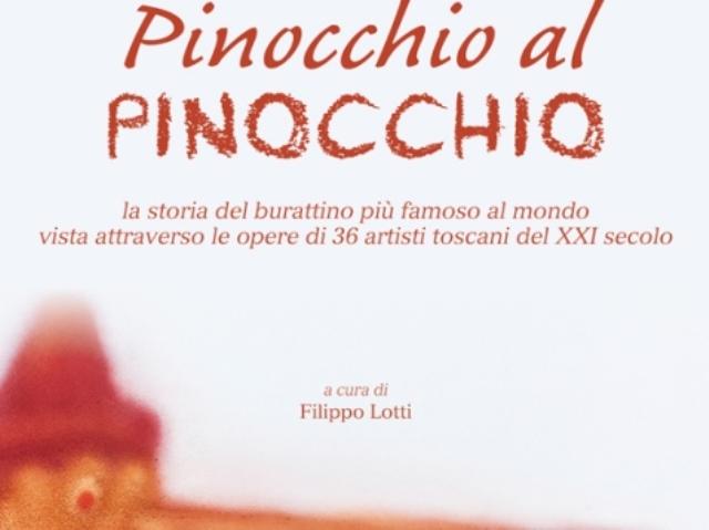 Pinocchio_