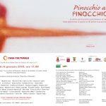 Pinocchio_INVITO_web