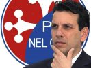 Raffaele Latrofa