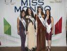 miss mondo reverse selezioni 20172