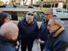 pisa_donazione_panettoni_carcere_2017_12_29_1