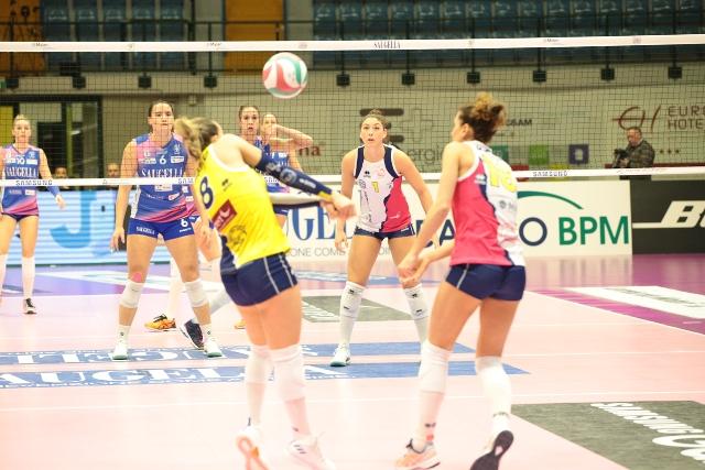 savino_del_bene_coppa_italia_volley_2